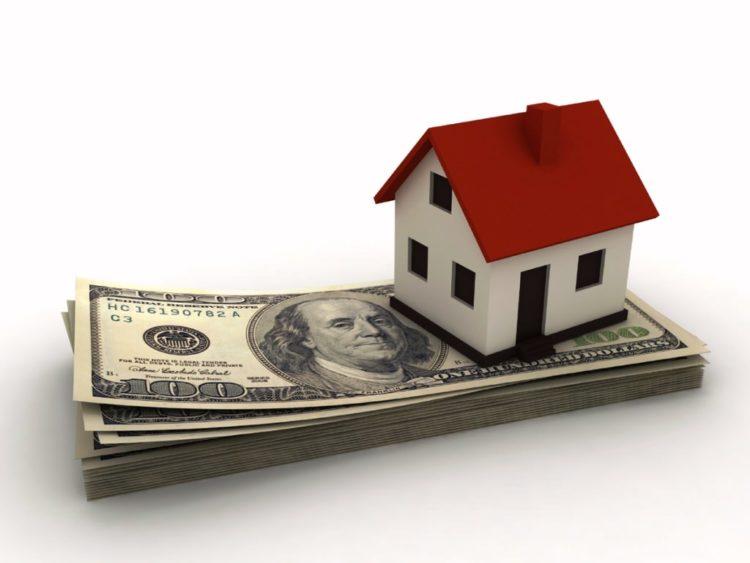 силы ипотека на первую долю в квартире удивляет, что