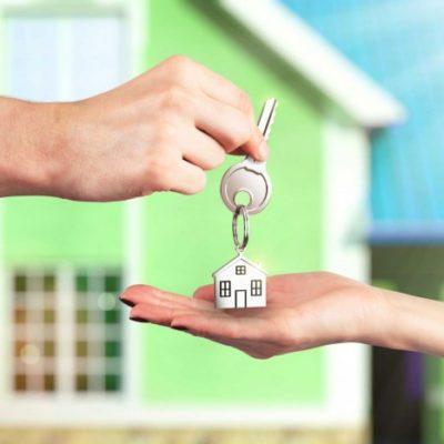 все как взять ипотеку в банке возрождение нашли дорогу