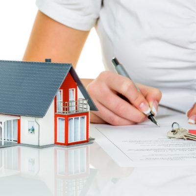 при что выгоднее ипотека или кредит на квартиру втб 24 как