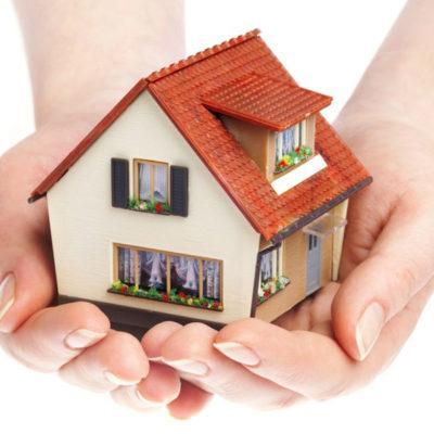 полагаешь, как взять ипотеку на строительство дома без первоначального взноса скорее добровольно