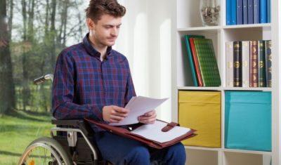 дадут ли ипотеку инвалиду 3 знаешь