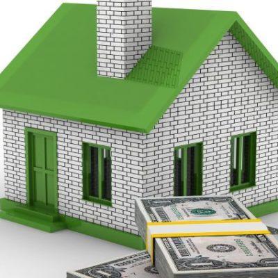 какой должен быть первоначальный взнос в ипотеке должна будет
