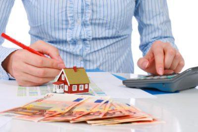 Что лучше брать ипотеку или ссуду на квартиру является ли доходом беспроцентный займ