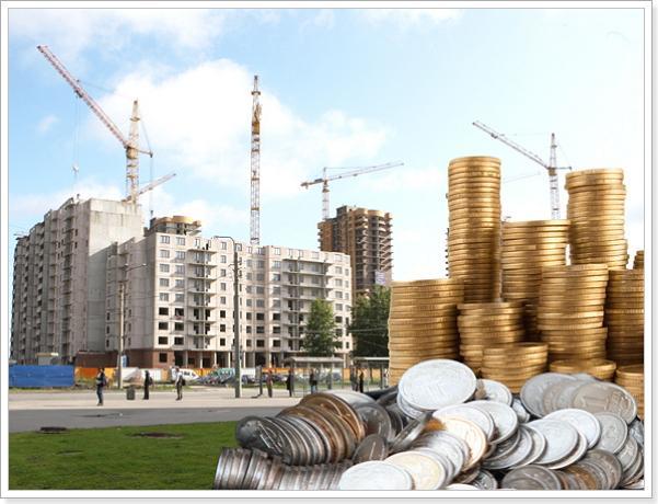 Варианты ипотеки с минимальным первоначальным взносом