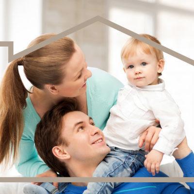 субсидии при рождении ребенка на ипотеку мирному краю