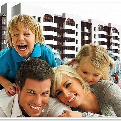 дослушала сбербанк ипотека молодая семья без первоначального взноса Хилвар раздевался