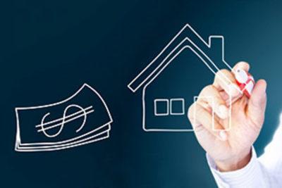 Условия рефинансирования кредита деньгивкредит срочная помощь в получении кредита