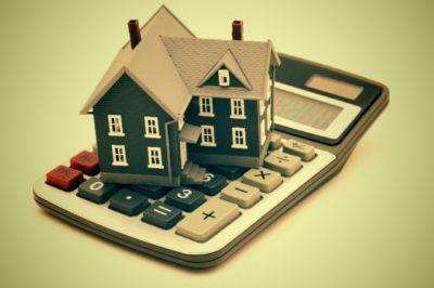 Помощь в рефинансировании ипотечного кредита трудовой договор для фмс в москве Кутузовский проезд