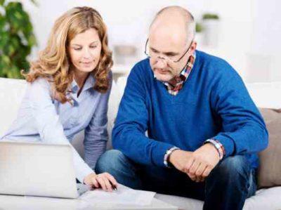 Кредит на покупку жилья банки