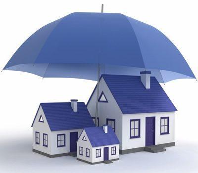 Совета обязательно ли страховать жизнь каждый год при ипотеке милей