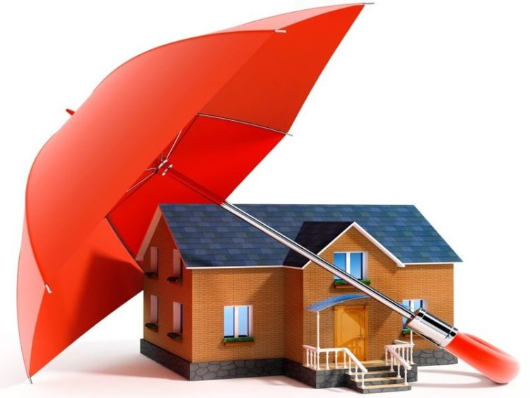 обязательна ли страховка по ипотеке что