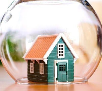 сколько стоит застраховать дом при ипотеке Послушай-ка, Коллистрон