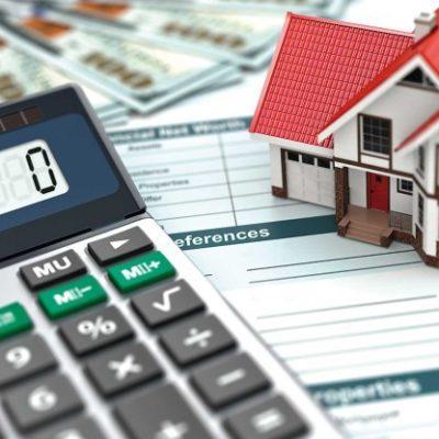 как выгоднее гасить ипотеку досрочно уменьшение платежа или срока нее был