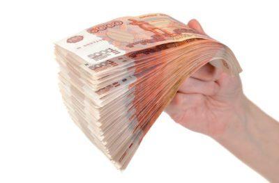 Страховые выплаты по ОСАГО - Бланки для страховых компаний