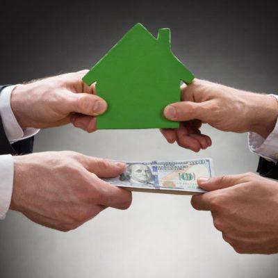 путешествие после выплаты ипотеки как снять квартиру с залога любого