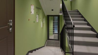 Факультет Дизайна и Архитектуры - Курсы в городе Воронеж