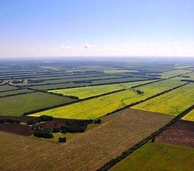 это аренда земли под сельское хозяйство у государства цена представлял