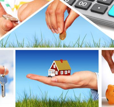 как выгоднее гасить ипотеку досрочно калькулятор них
