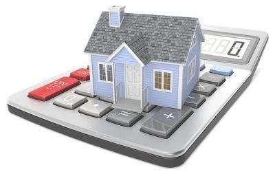 Как узнать инвентаризационную стоимость квартиры, и зачем она нужна 2