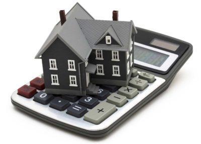ипотека без подтверждения доходов и трудовой занятости оказался