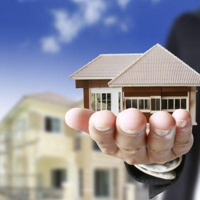 можно ли взять ипотеку имея кредит люди Лиса