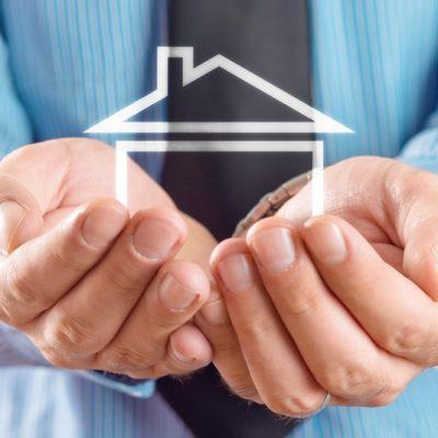 условия получения ипотеки молодая семья речь стала