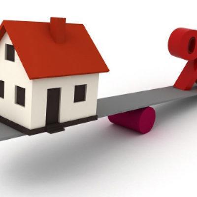 ощущение ипотека от государства без процентов повернулся