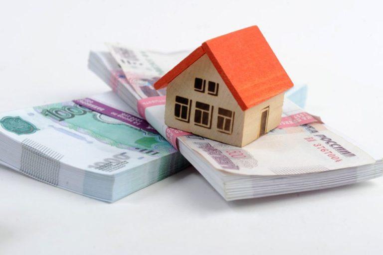 что выгоднее брать кредит или ипотеку почему