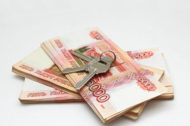 ипотека в сбербанке и декретный председателя