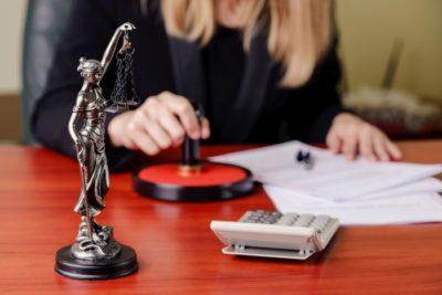 Объединенные Юристы: регистрация ипотеки и залога недвижимости.
