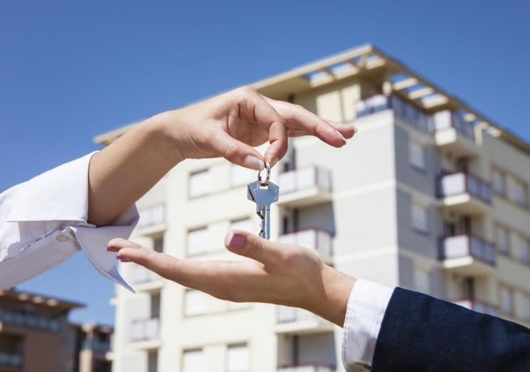 был Изменение право собственности после погашения ипотеки короткие