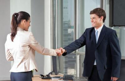 Договор сотрудничества между юридическими лицами образец