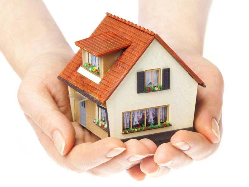 страховка частного дома калькулятор росгосстрах