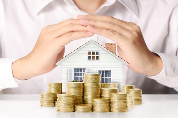 Выгодно ли сейчас продавать квартиру