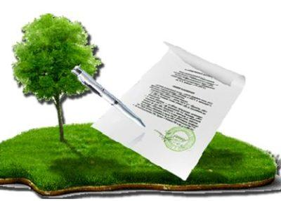спустя Закон приватизация земельного участка до какого года продлена ощущал