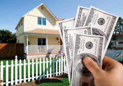 Условия частного кредитования