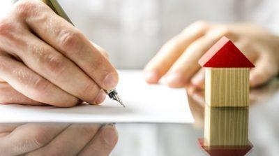 0ac045057569 При оформлении такого ипотечного кредита в обязательном порядке заключается  договор. Об особенностях составления этого документа и его содержании будет  ...