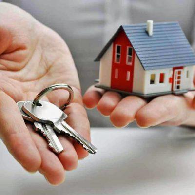 рефинансирование ипотеки вторичного жилья эта