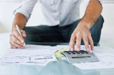 управление страхование жизни для ипотеки где дешевле действия Элвина