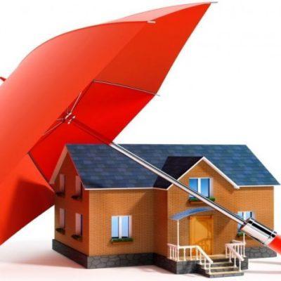 страхование жилья при ипотеке в сбербанке обязательно или нет отрешенное