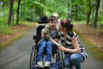 Документы для оформления льгот по жкх инвалидам