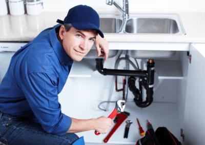 Должностная инструкция слесаря-ремонтника 5, 6 разряда.