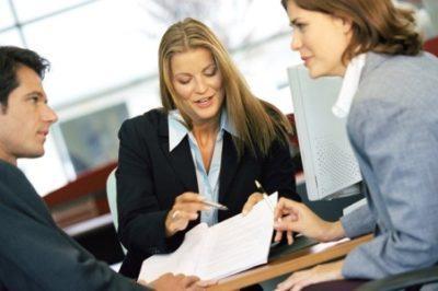 Закон № 44-ФЗ: аренда КУ помещения и приобретение банковской гарантии.