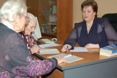 Дарственная на дом и земельный участок: как правильно оформить, перечень документов, образец договора дарения