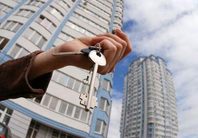 Можно ли подарить долю в квартире без согласия других собственников