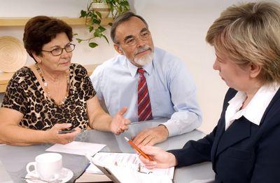 Можно ли и как отменить договор дарения на квартиру либо дом, аннулировать дарственную