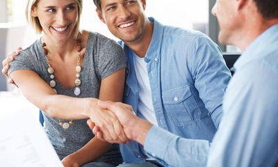 Дарение квартиры 2020: порядок, налог, близкие родственники
