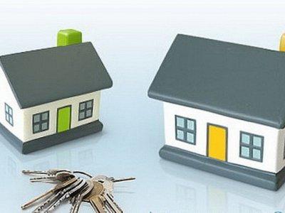Как выписать из квартиры человека без его согласия? Особенности принудительного выселения из муниципальной и приватизированной квартиры