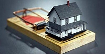 Что нужно проверять при покупке квартиры