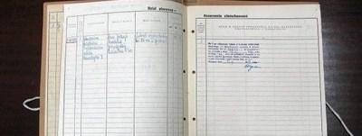 Изображение - Как оформить выписку из домовой книги через интернет domovaja-kniga